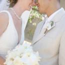 130x130 sq 1425347293163 wedding 29