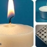 96x96 sq 1241808034077 candles1