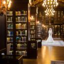 130x130_sq_1369079602230-jip-jordan-bridal-29