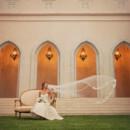 130x130 sq 1369079661097 jip jessica bridal 108