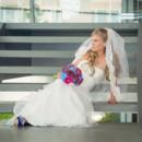 130x130 sq 1369079729787 jip melissa bridal 031