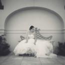 130x130 sq 1369079984735 jip stephanie bridal 44