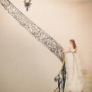 130x130 sq 1369080210149 jip lori bridal 78 16x24