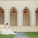 130x130 sq 1369080259507 jip lori bridal 37