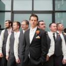 130x130 sq 1369082325241 jip brown wedding 137