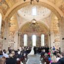 130x130 sq 1369082418092 jip christian wedding 277
