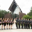 130x130 sq 1369082931365 jip richard wedding 114