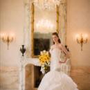 130x130 sq 1369088062582 jip amber bridal 007