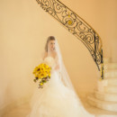 130x130 sq 1369088069804 jip amber bridal 049