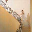 130x130 sq 1369088076153 jip amber bridal 054