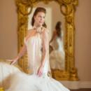 130x130 sq 1369088083422 jip amber bridal 061
