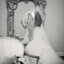 130x130 sq 1369088087100 jip amber bridal 073