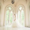 130x130 sq 1369088090034 jip amber bridal 092