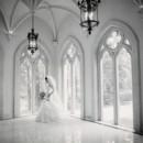 130x130 sq 1369088106197 jip amber bridal 097