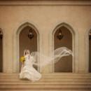 130x130 sq 1369088109825 jip amber bridal 099 24x16