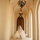 130x130 sq 1369088113342 jip amber bridal 111