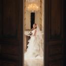 130x130 sq 1369088289075 jip lori bridal 11