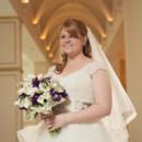 130x130 sq 1369088292369 jip lori bridal 13