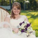 130x130_sq_1369088295757-jip-lori-bridal-62