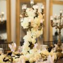 130x130 sq 1369088886335 jip weddingplannerluncheon 032713 001