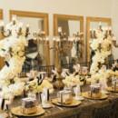 130x130 sq 1369089244290 jip weddingplannerluncheon 032713 016