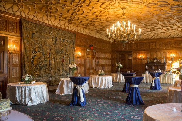 The Club At Uk S Spindletop Hall Lexington Ky Wedding Venue