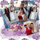 130x130 sq 1243208469444 weddingmarkandrosie