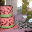 130x130 sq 1245201963351 cakesanddesigns015