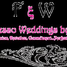 220x220 sq 1377182327846 facesso weddings by an