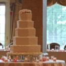 130x130 sq 1481321068858 stan hywet akron weymouth country club medina wedd