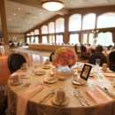 130x130 sq 1481383291433 stan hywet akron weymouth country club medina wedd