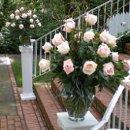 130x130 sq 1252523186403 rosesaltarpeices
