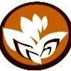 130x130 sq 1252527220843 orangelogoflower