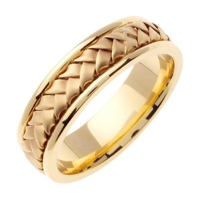photo 37 of Wedding Bands Wholesale Inc.