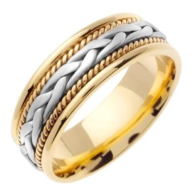 photo 38 of Wedding Bands Wholesale Inc.