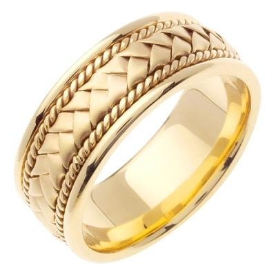 photo 39 of Wedding Bands Wholesale Inc.
