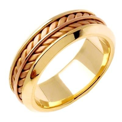 photo 40 of Wedding Bands Wholesale Inc.