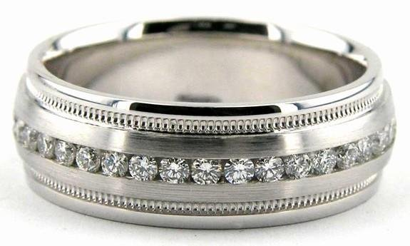 photo 42 of Wedding Bands Wholesale Inc.
