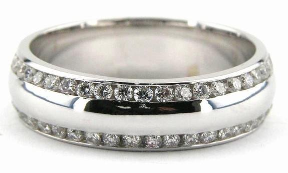 photo 43 of Wedding Bands Wholesale Inc.