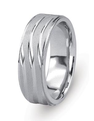 photo 45 of Wedding Bands Wholesale Inc.