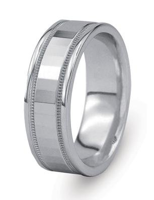 photo 46 of Wedding Bands Wholesale Inc.