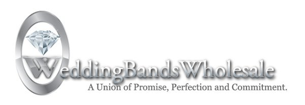 photo 62 of Wedding Bands Wholesale Inc.