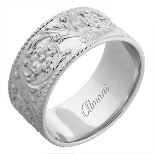 photo 47 of Wedding Bands Wholesale Inc.