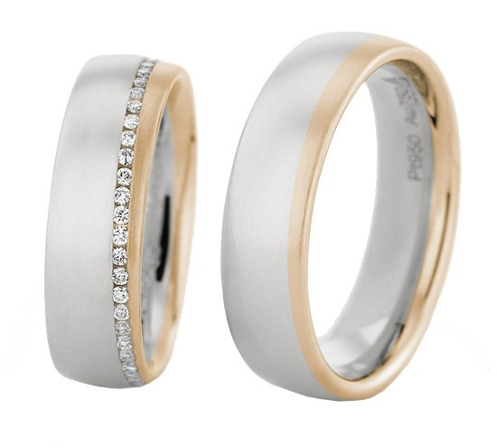 photo 48 of Wedding Bands Wholesale Inc.