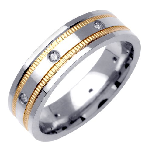 photo 49 of Wedding Bands Wholesale Inc.