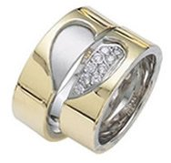 photo 55 of Wedding Bands Wholesale Inc.