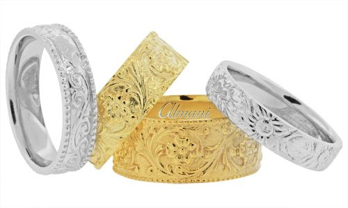 photo 56 of Wedding Bands Wholesale Inc.