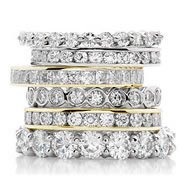photo 57 of Wedding Bands Wholesale Inc.