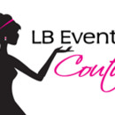 130x130 sq 1377182348761 lb event couture