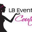 130x130 sq 1377182348761 lb event couture